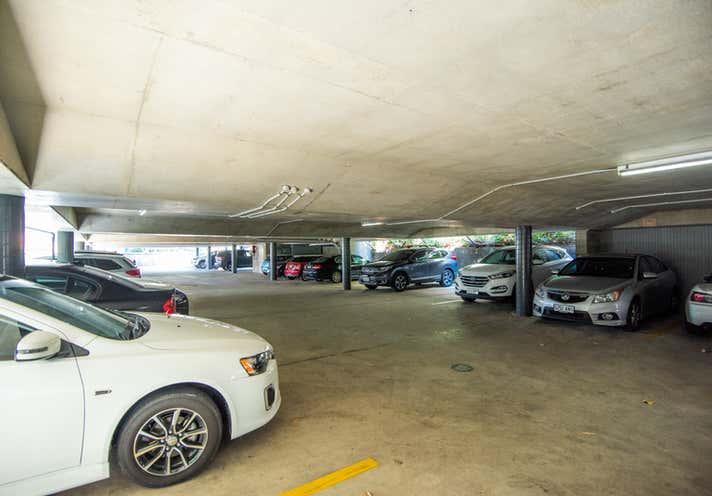 48 Greenhill Road Wayville SA 5034 - Image 18
