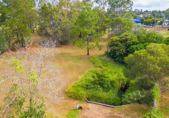 152 Freeman Rd Durack QLD 4077 - Image 2
