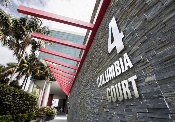 4 Columbia Court Baulkham Hills NSW 2153 - Image 2
