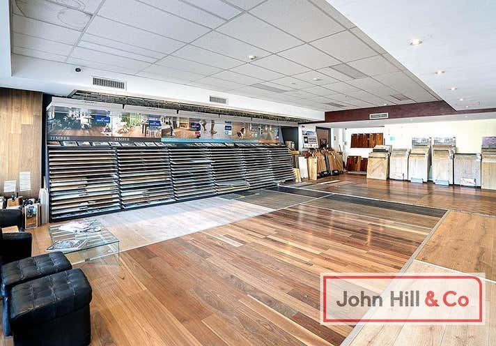 Shop 3/29-45 Parramatta Road Concord NSW 2137 - Image 2