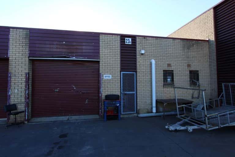Unit 23a, 4 Louise Ave Ingleburn NSW 2565 - Image 1