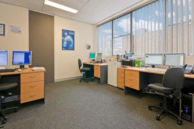 204/75 Archer Street Chatswood NSW 2067 - Image 2