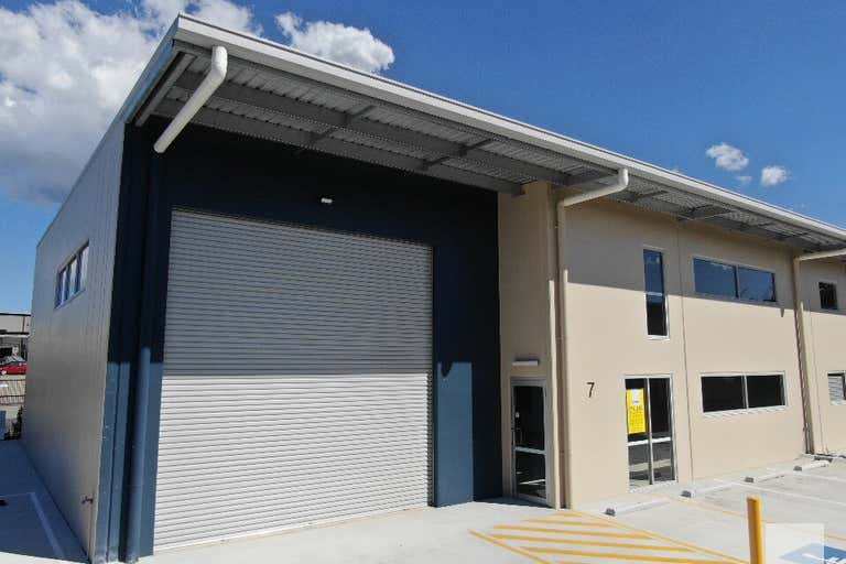 8/29-39 Business Drive Narangba QLD 4504 - Image 3
