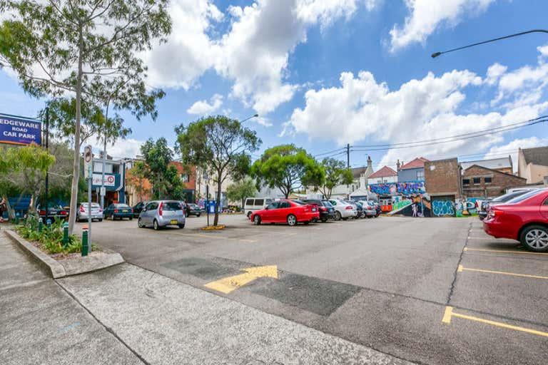 1 Edgeware Road Enmore NSW 2042 - Image 3
