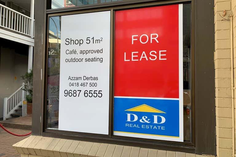 2 Horwood Place Parramatta NSW 2150 - Image 2