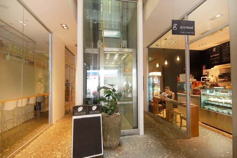 Shop 3, 54 Foveaux Street Surry Hills NSW 2010 - Image 1