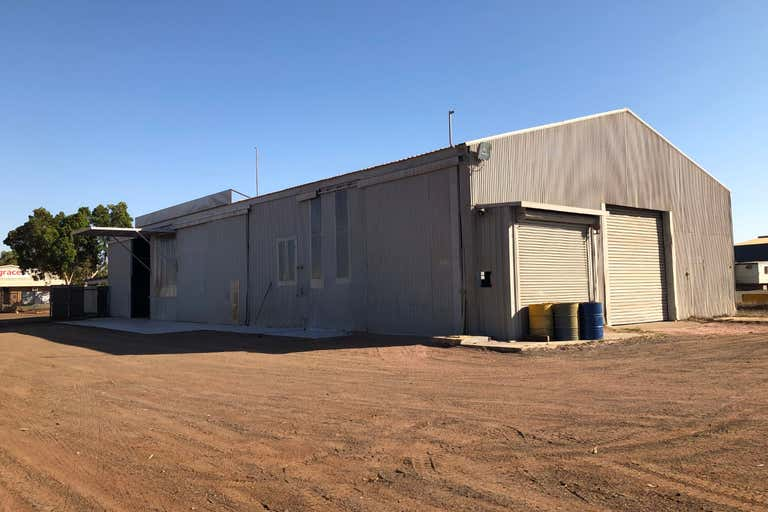 1535 Pyramid Road Karratha Industrial Estate WA 6714 - Image 1