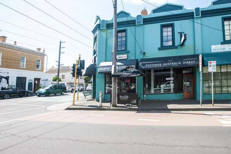 74 Johnston Street Collingwood VIC 3066 - Image 1