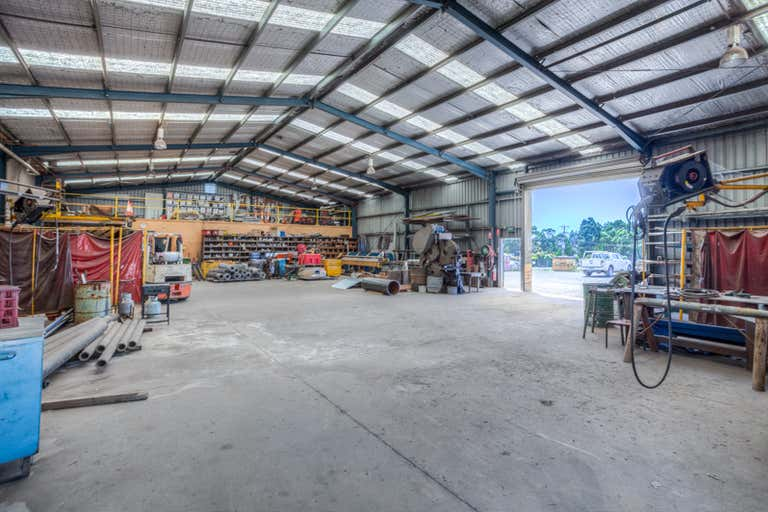 1 & 2, 14 Parkers Road New Gisborne VIC 3438 - Image 4