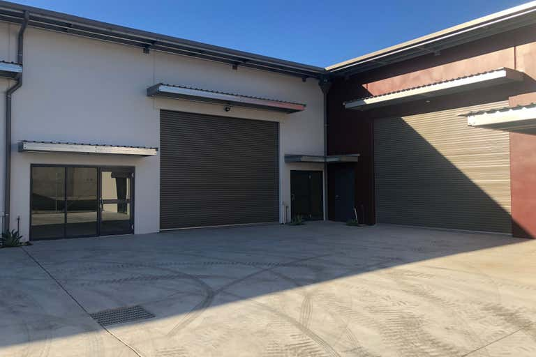 5/Lot 123 Engineering Drive Coffs Harbour NSW 2450 - Image 1