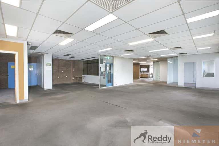 11 Aero Road Ingleburn NSW 2565 - Image 4
