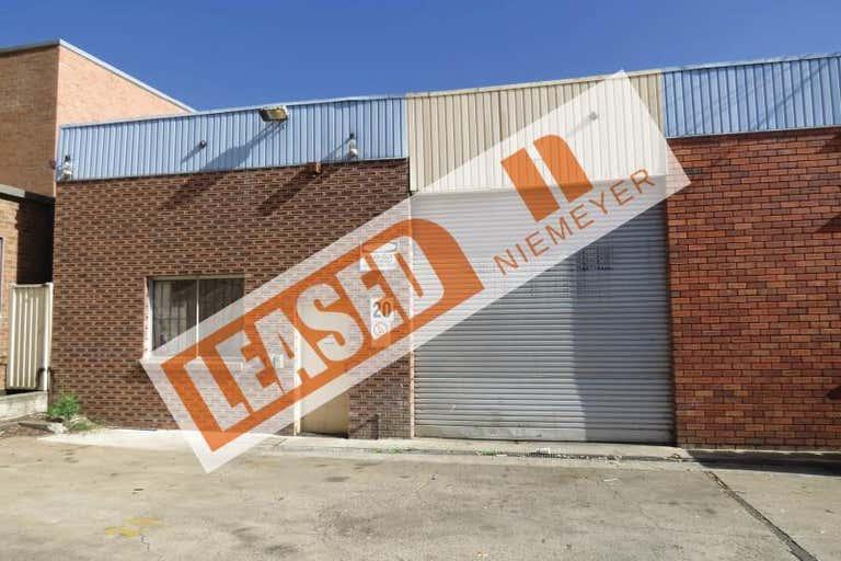 112 Ashford Avenue Milperra NSW 2214 - Image 1