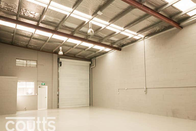 3 LEASED, 12 Verrell Street Wetherill Park NSW 2164 - Image 2