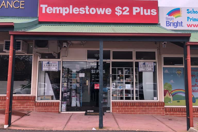 10/114 James Street Templestowe VIC 3106 - Image 2
