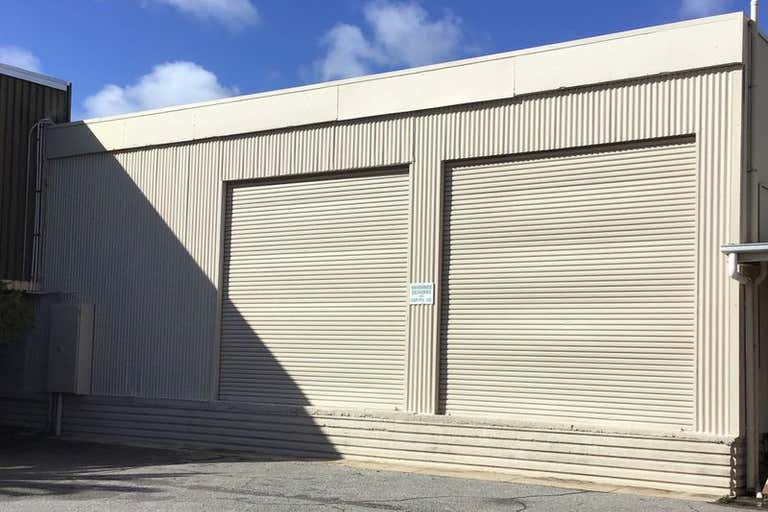 8 / 205 Glen Osmond Road Frewville SA 5063 - Image 4