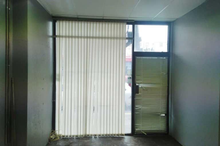 452A Parramatta Road Petersham NSW 2049 - Image 4