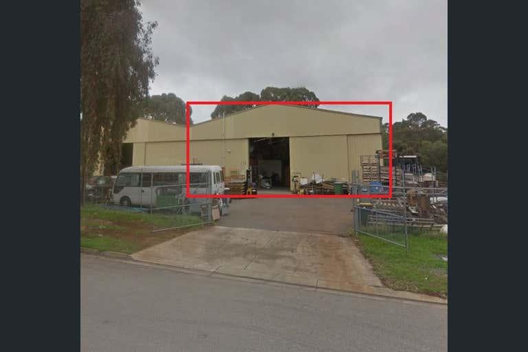 18-22 (Unit 1) Langford Street Pooraka SA 5095 - Image 2