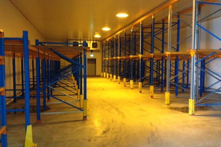 Freezer 2, 178 Marine Terrace South Fremantle WA 6162 - Image 2