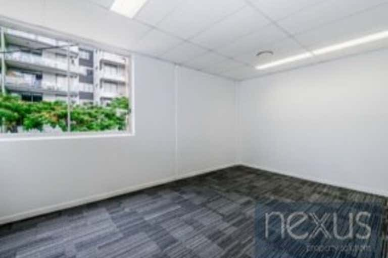 2/11 Donkin Street West End QLD 4101 - Image 3