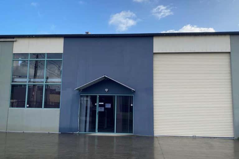 Unit 1, Lot 6 Ketch Close Fountaindale NSW 2258 - Image 1