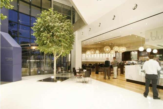 Platinum Building, Suite 1.02, 4 Ilya Ave Erina NSW 2250 - Image 3