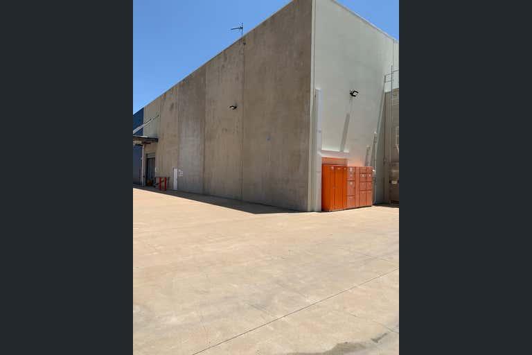 110 Duckworth Street Garbutt QLD 4814 - Image 1