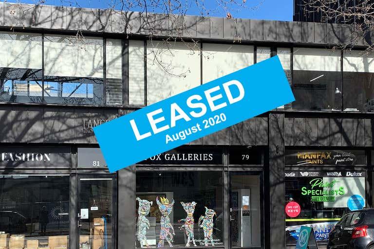 79 Langridge Street Collingwood VIC 3066 - Image 1