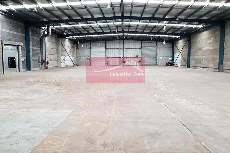 Unit 1, 18-22 Chisholm Road Sefton NSW 2162 - Image 1