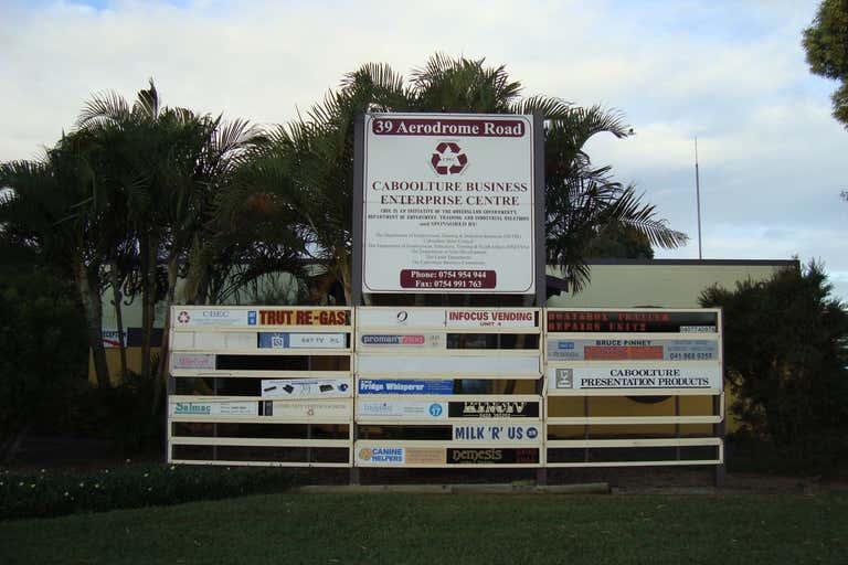 27/39 Aerodrome Road Caboolture QLD 4510 - Image 3
