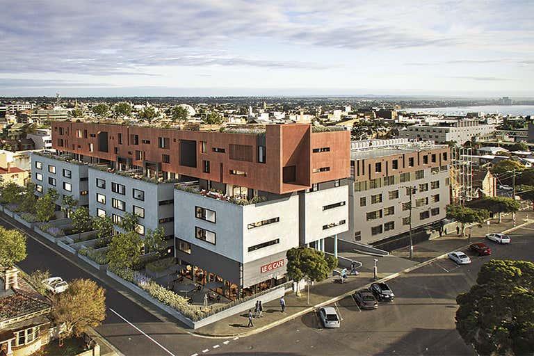 146 - 148 Bellerine Street Geelong VIC 3220 - Image 1