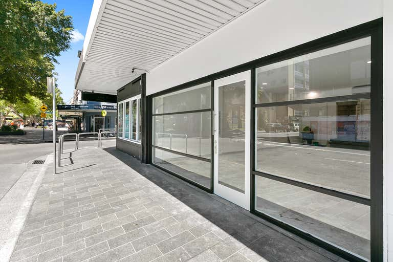51 Sydney Road Manly NSW 2095 - Image 1