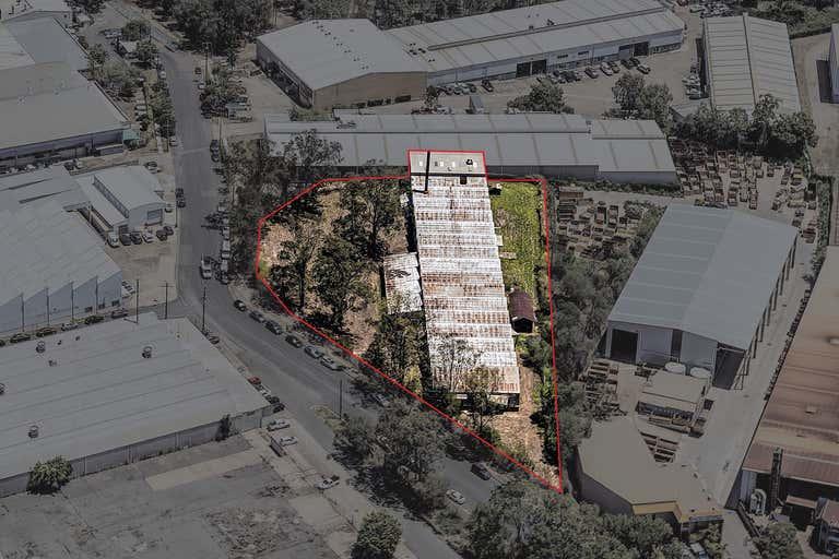 45 Assembly Street Salisbury QLD 4107 - Image 3