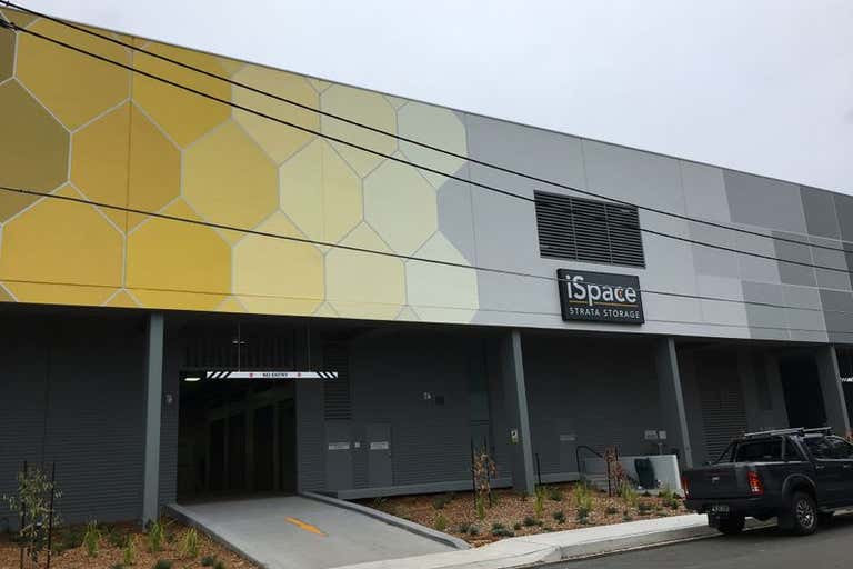 Storage Unit 73, 26 Meta Street Caringbah NSW 2229 - Image 2