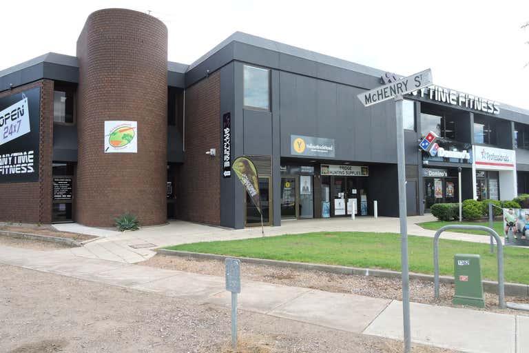 Ten. 4a 17-19 Adelaide Road Murray Bridge SA 5253 - Image 2