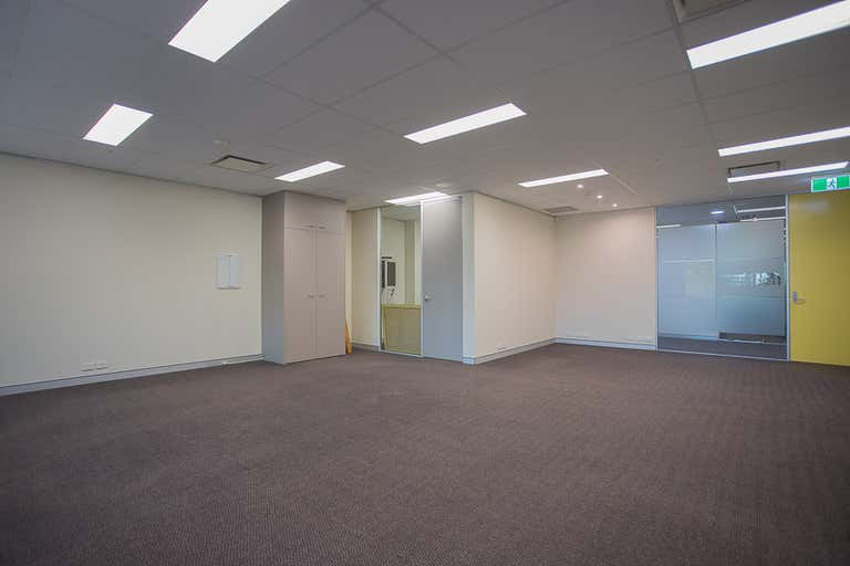 3.01 - Leased, 12 Century Circuit Baulkham Hills NSW 2153 - Image 4