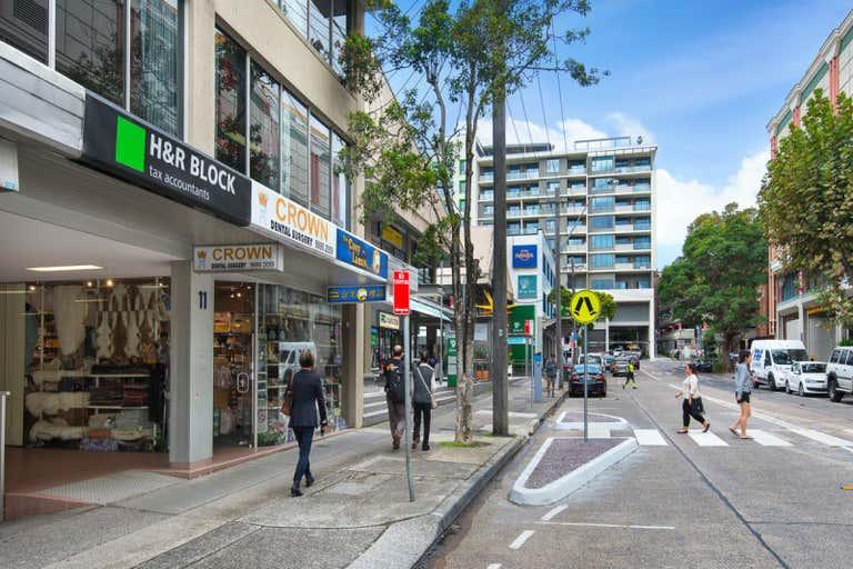 102/11 Spring Street Chatswood NSW 2067 - Image 4