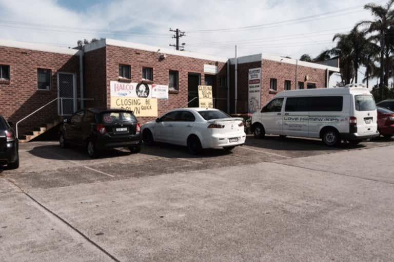 Shop 1, 245 Princes Highway Albion Park Rail NSW 2527 - Image 3