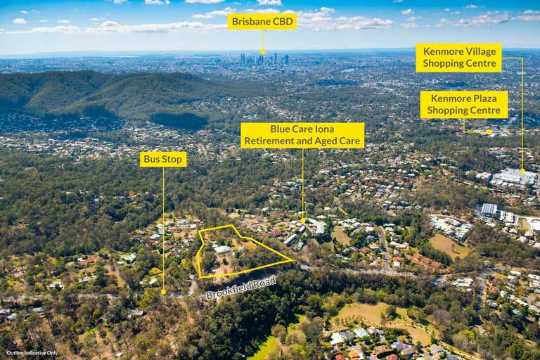 139 Brookfield Road Kenmore Hills QLD 4069 - Image 1