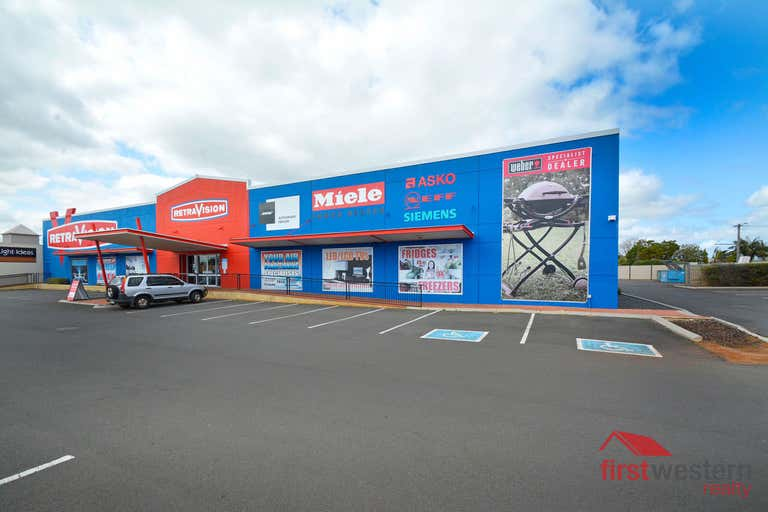44 Bussell Highway Busselton WA 6280 - Image 1