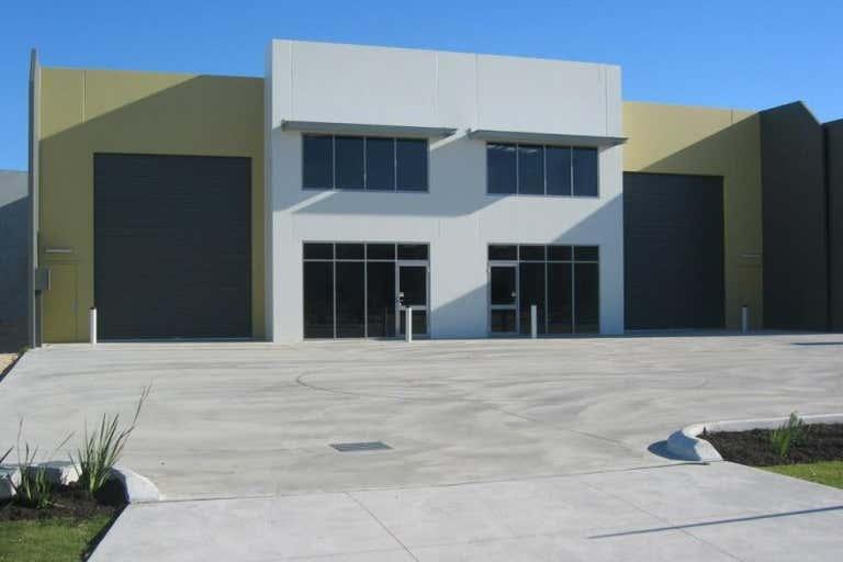 Unit 2, 20 Tacoma Circuit Canning Vale WA 6155 - Image 1