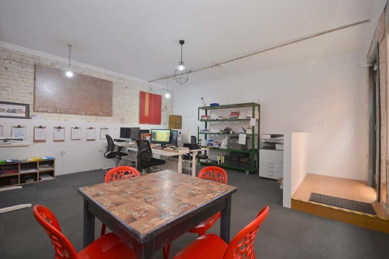 Rear, 123 Doveton Street North Ballarat Central VIC 3350 - Image 2