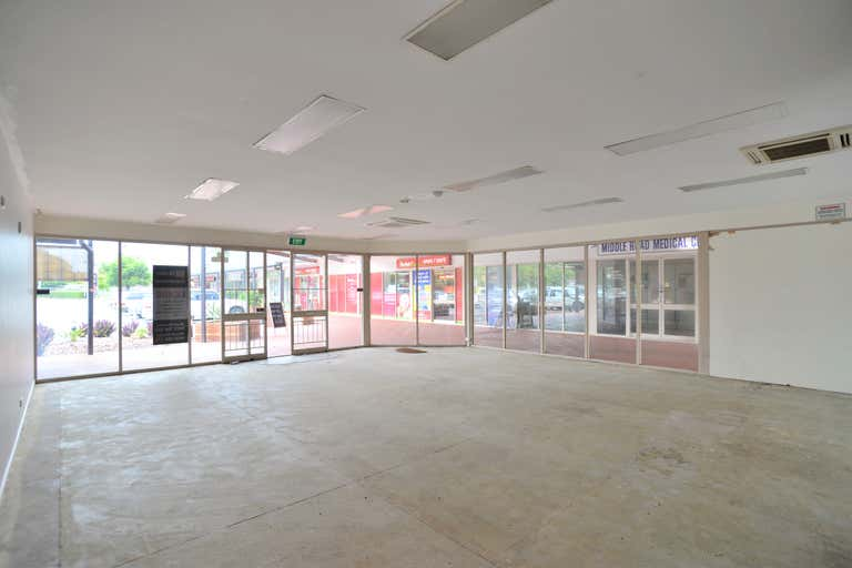 Shop 8 & 12 85-89 Cnr Middle & Coronation Road Hillcrest QLD 4118 - Image 2