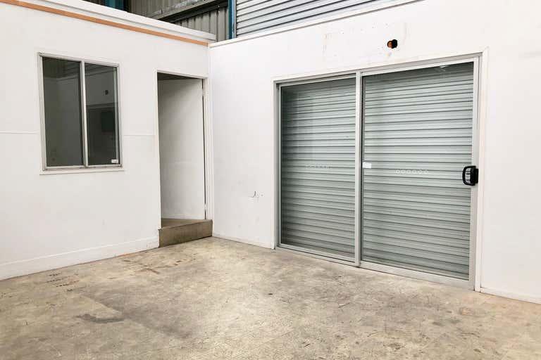41 Duckworth Street Garbutt QLD 4814 - Image 3