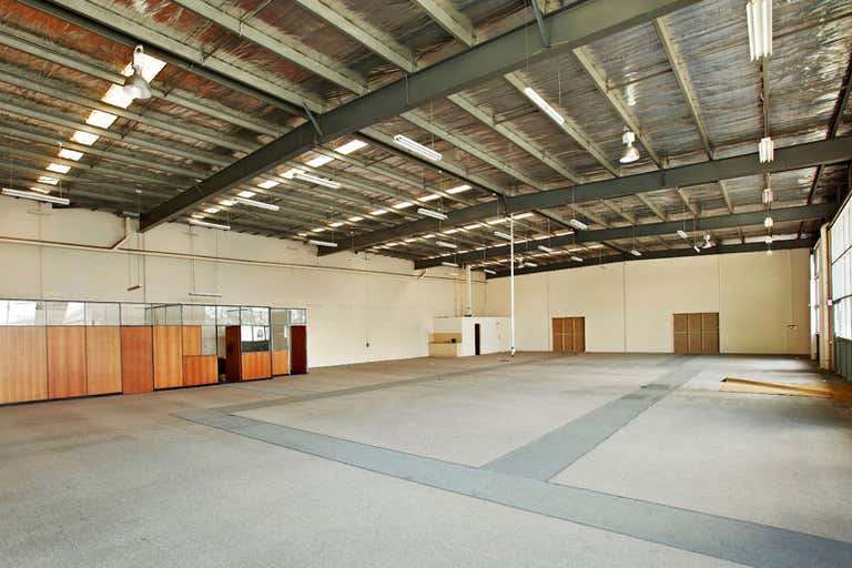 2-4 King Street Airport West VIC 3042 - Image 4