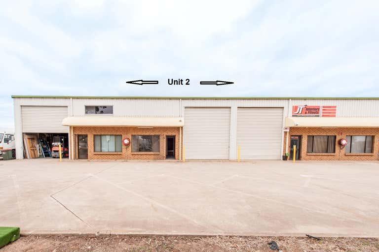 Unit 2, 14 Lindsay Road Lonsdale SA 5160 - Image 1