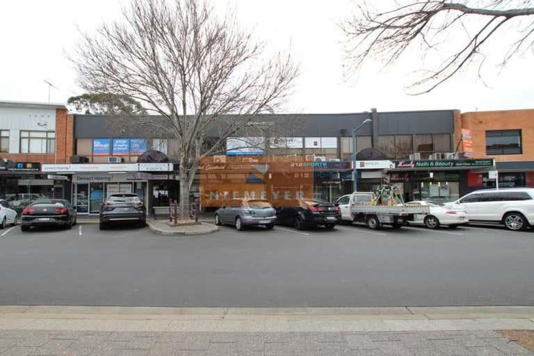 Lesvos Arcade, 4-10 Selems Parade Revesby NSW 2212 - Image 1