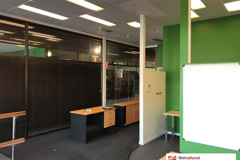 Pulteney Arcade, Shop 8/23 Pulteney Street Taree NSW 2430 - Image 2