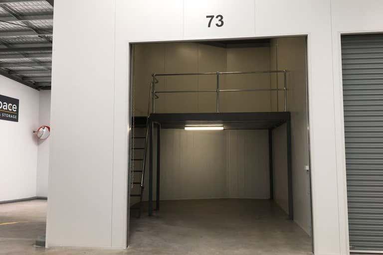 Storage Unit 73, 26 Meta Street Caringbah NSW 2229 - Image 3