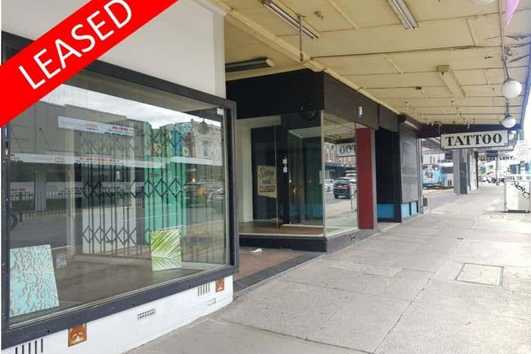 426 & 428 Parramatta Road Petersham NSW 2049 - Image 1