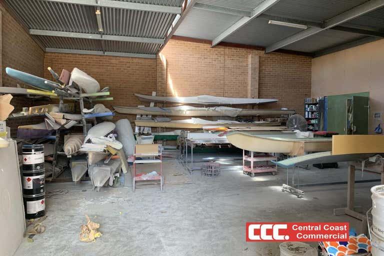 5/4 Craftsman Ave Berkeley Vale NSW 2261 - Image 4